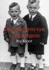 Ria  Sloof,De avonturen van twee jongens
