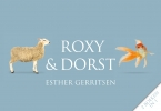 <b>Esther  Gerritsen</b>,Roxy & Dorst