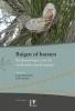 ,Buigen of barsten