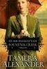 Tamera  Alexander,De kronieken van Fountain Creek