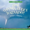 <b>Rebman</b>,Hoe ontstaat een orkaan?