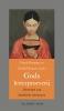 ,Gods letterproeverij. Portretten van katholieke literatoren