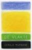 <b>Gerald  Murnane</b>,De vlakte