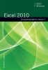<b>Smets, Jan / Willemsen, F.</b>,Computervaardigheid / Module 4 Excel 2010