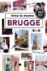 Miek van Tricht,time to momo Brugge