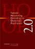 ,<b>HOOP 2.0: Tweede Herziening Opleiding en Onderwijs Psychiatrie</b>