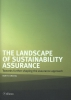Wieriks, Ralf H.Y.,The landscape of sustainability assurance