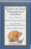 R.E.  Allen, S.D.  Allen,Winnie-de-Poeh Management omnibus