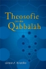 <b>Grace F. Knoche</b>,Theosofie in de Qabbalah