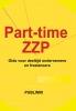 ,<b>Parttime ZZP 2020</b>