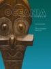 Nicolas  Cauwe,Oceania. Reizen in het Onmetelijke