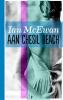Ian  McEwan,Aan chesil beach