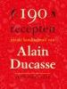 <b>Alain  Ducasse</b>,Le grand ducasse