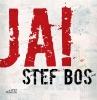 Stef  Bos,JA !