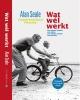 <b>Alan  Seale</b>,Wat Wel Werkt
