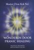 Choa  Kok Sui,Wonderen door Pranic healing