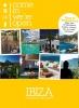 Iris  Poolman, Odette van Wageningen,Come in were open Ibiza