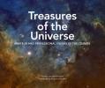 André van der Hoeven,Treasures of the Universe