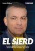 <b>Dennis  Mulkens</b>,El Sierd