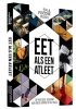 <b>Sarai  Pannekoek, Titia van der Stelt, Vera  Wisse</b>,Eet als een atleet