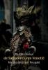 <b>Martha de Graaf-Poupaki</b>,De Elite
