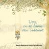 Reynier  Molenaar,Vera en de boom van Vidamor