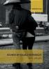 <b>Harro  Labrujere</b>,Bouwen op sociale veerkracht