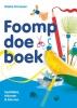 ,Foomp doeboek