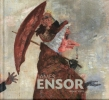 James Ensor,paintings and drawings from the collection of the royal museum of fine arts in Antwerp
