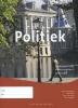 Janine  Middelkoop, Bas  Schuijt, Theo  Schuurman, Theo  Rijpkema,Politiek Maatschappijleer 2 VMBO KGT Examenkatern