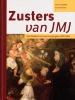 <b>A.M.A.J.  Driessen, G.P. van de Ven</b>,Zusters JMJ