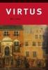 ,Virtus 21 (2014)