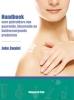 J.  Swaini,Handboek voor gebruikers van geurende, kleurende en huidverzorgende producten
