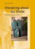 <b>Martine  Delfos</b>,Wondering about the World