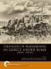 ,Strategies of remembering in greece under Rome 100 bc - 100 ad