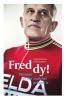 Freddy  Maertens, Filip  Osselaer,Freddy !