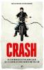 <b>Niek van den Adel, Peter  Smolders</b>,Crash
