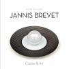 Will Jansen, Jannis Brevet,Inter scaldes