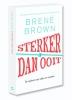Brené  Brown ,Sterker dan ooit