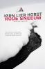 <b>Jørn Lier Horst</b>,Rode sneeuw