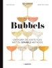 <b>Anne  Wouters, Ron  Meijer</b>,Bubbels