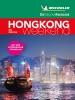 ,HongKong