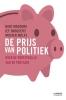 Wouter  Wolfs Bart  Maddens  Jef  Smulders,De prijs van politiek