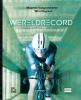 Wim  Degrave Maarten  Vangramberen,Wereldrecord