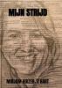 <b>Mirjam  Huizer-`t Hart</b>,Mijn Strijd