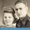 Peter van der Veer,Piet en Lies van der Veer, een familie geschiedenis (3)