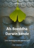 Arjan  Mulder ,Als Boeddha Darwin kende