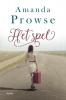 Amanda  Prowse ,Het spel