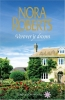 <b>Nora  Roberts</b>,Verover je droom - Templeton House 1