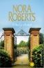 <b>Nora  Roberts</b>,Vind je droom - Templeton House 3